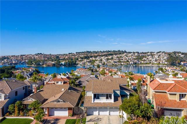 22775 Corralejo, Mission Viejo, CA 92692 (#OC20006992) :: Berkshire Hathaway Home Services California Properties