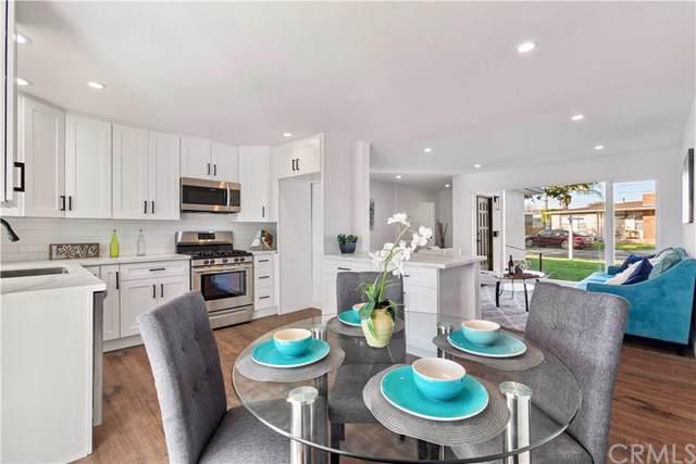 6419 Estelle Street, San Diego, CA 92115 (#OC20006777) :: Upstart Residential