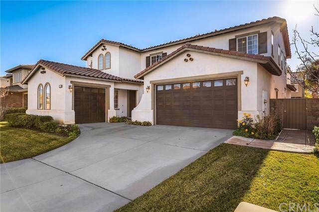 31557 Seastar Place, Temecula, CA 92592 (#SW20010321) :: EXIT Alliance Realty