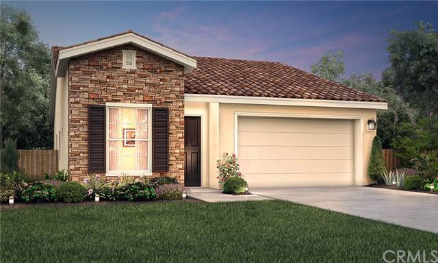 1451 Dynes Street, Merced, CA 95348 (#MC20010968) :: The Houston Team | Compass