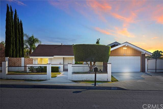 22687 Lark Street, Grand Terrace, CA 92313 (#EV20010864) :: Twiss Realty