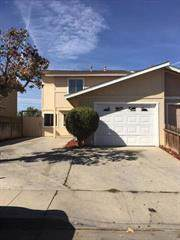 634 Sycamore Street, King City, CA 93930 (#ML81779265) :: RE/MAX Parkside Real Estate