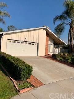 2700 Dawn Ridge Place, West Covina, CA 91792 (#SB20010810) :: RE/MAX Innovations -The Wilson Group