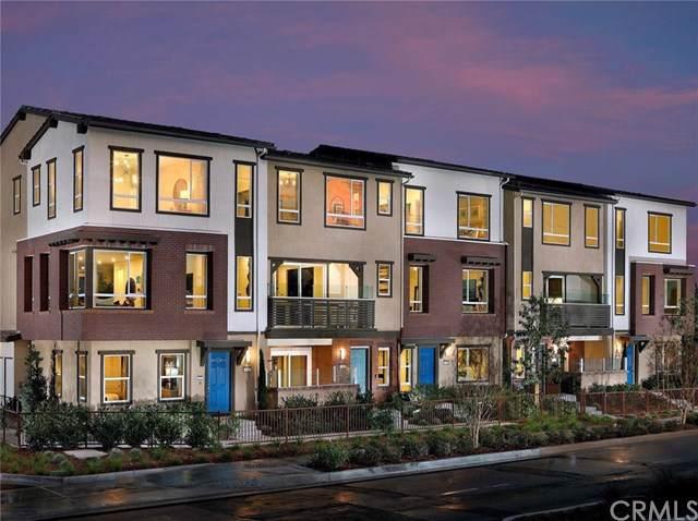 1163 Taroco Drive, Covina, CA 91722 (#OC20011053) :: eXp Realty of California Inc.