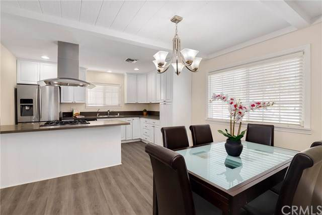425 Parkrose Avenue, Monrovia, CA 91016 (#PF20010047) :: Sperry Residential Group
