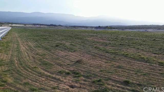 41060 Jojoba Hills Circle - Photo 1