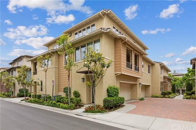 12347 Hollyhock Drive #1, Rancho Cucamonga, CA 91739 (#IG20011024) :: RE/MAX Masters