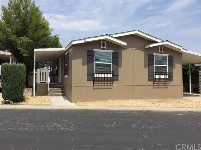 24414 University Avenue #150, Loma Linda, CA 92354 (#EV20010467) :: J1 Realty Group
