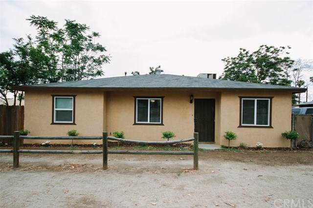 1139 6th Street, Norco, CA 92860 (#IV20011099) :: RE/MAX Masters