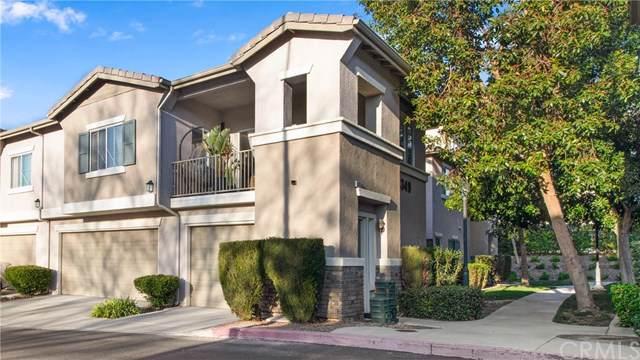 26349 Arboretum Way #905, Murrieta, CA 92563 (#OC20009734) :: Z Team OC Real Estate