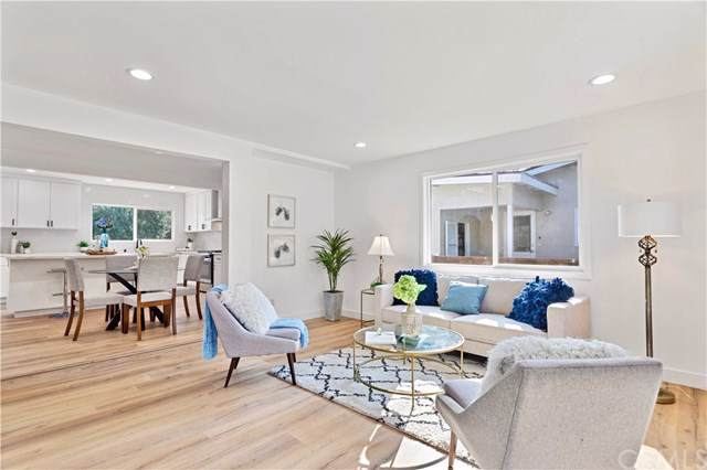 2941 N Studebaker Road, Long Beach, CA 90815 (#OC20006779) :: Upstart Residential
