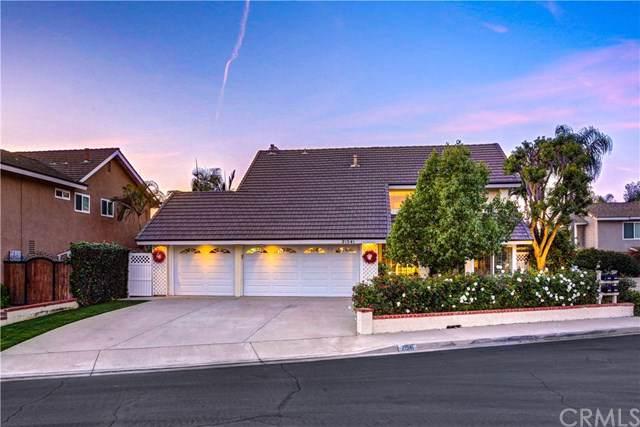21541 Calle Otono, Lake Forest, CA 92630 (#LG20011150) :: RE/MAX Empire Properties