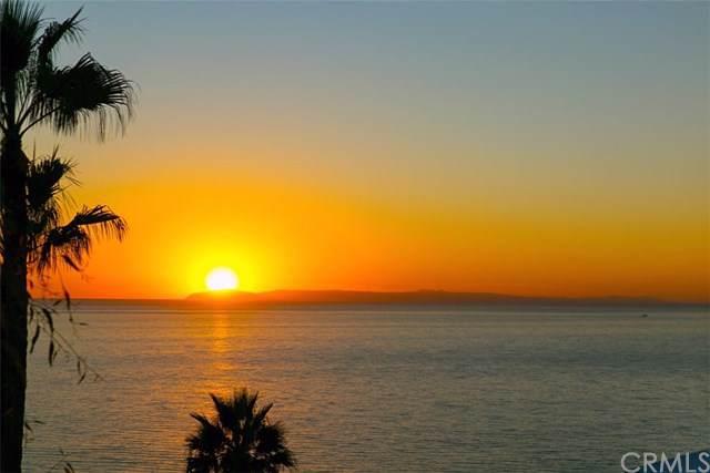 31431 Alta Loma Drive, Laguna Beach, CA 92651 (#OC20011148) :: Berkshire Hathaway Home Services California Properties