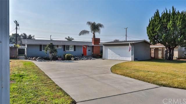 1644 E Verness Street, West Covina, CA 91791 (#CV20011260) :: Re/Max Top Producers