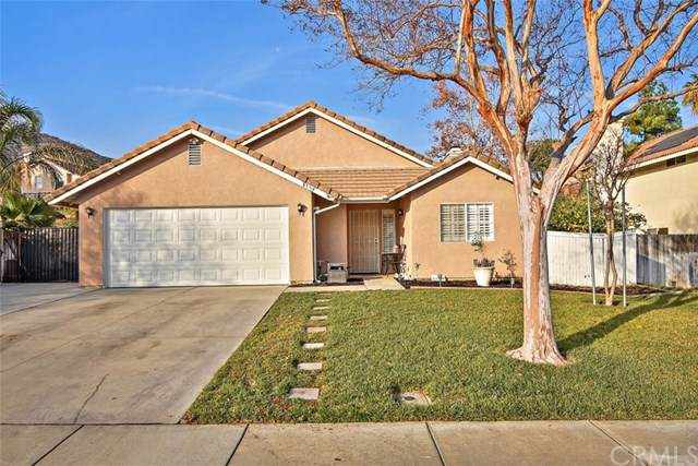 4159 Shellicia Circle, Jurupa Valley, CA 92509 (#CV20010509) :: Twiss Realty