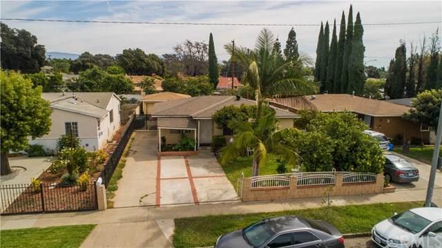 1435 S Shelton Street, Santa Ana, CA 92707 (#OC20011182) :: RE/MAX Estate Properties