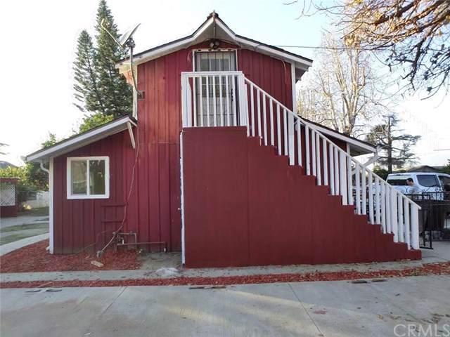 11802 Lambert Avenue, El Monte, CA 91732 (#AR20009879) :: Sperry Residential Group
