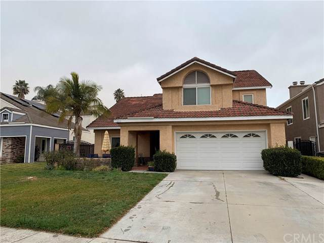 6352 Prescott Court, Chino, CA 91710 (#DW20010984) :: Re/Max Top Producers