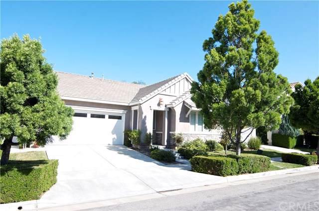 40211 Pasadena Drive, Temecula, CA 92591 (#SW20011285) :: EXIT Alliance Realty