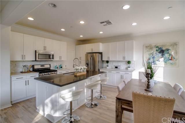 10582 Sausalito Court, Los Alamitos, CA 90720 (#OC20010163) :: Allison James Estates and Homes