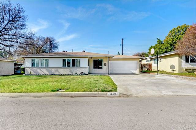 9860 Coalinga Avenue, Montclair, CA 91763 (#CV20011189) :: The Bashe Team