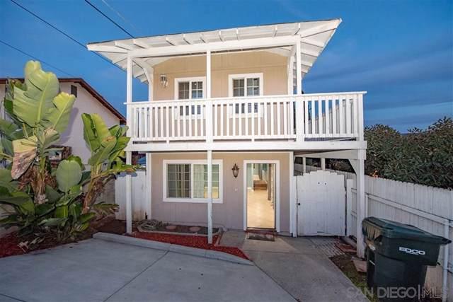733 Concepcion Ave, Spring Valley, CA 91977 (#200002604) :: eXp Realty of California Inc.