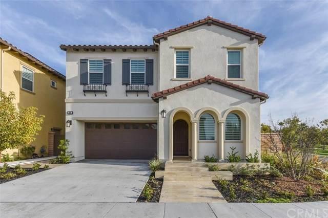 30 Juniper, Lake Forest, CA 92630 (#OC20010797) :: Berkshire Hathaway Home Services California Properties
