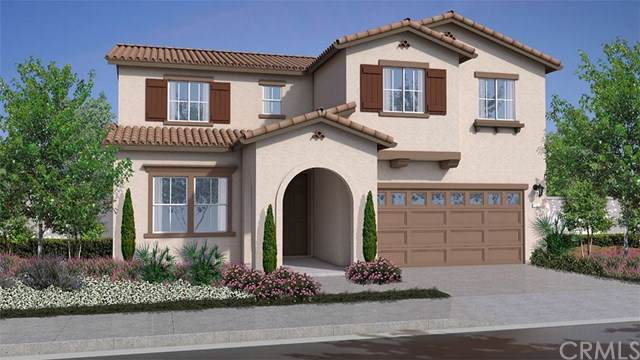 11951 Foster Place, Victorville, CA 92393 (#SW20011382) :: RE/MAX Estate Properties