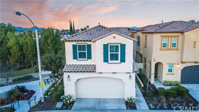 26272 Tiger Lilly Avenue, Murrieta, CA 92563 (#SW20011207) :: Z Team OC Real Estate