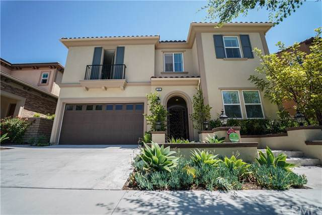 30 Swift, Lake Forest, CA 92630 (#WS20010030) :: Berkshire Hathaway Home Services California Properties