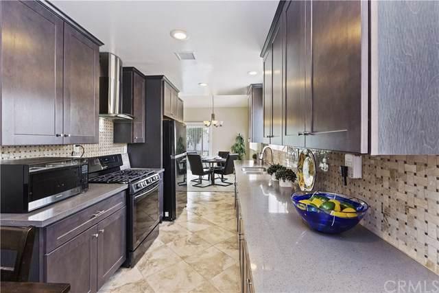13924 Moccasin Street, La Puente, CA 91746 (#TR20011023) :: Crudo & Associates