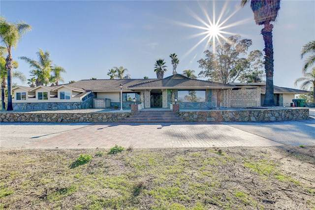 28500 Cornell Street, Hemet, CA 92544 (#TR20003683) :: Z Team OC Real Estate