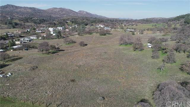 3 Minnesota Street, Mariposa, CA  (#MP20006720) :: RE/MAX Estate Properties