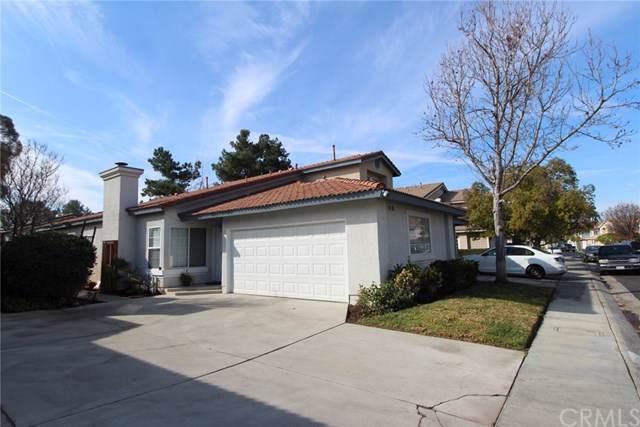 19160 Pemberton Place, Riverside, CA 92508 (#IV20011359) :: Mainstreet Realtors®