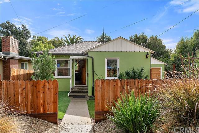 1943 Mccollum Street, San Luis Obispo, CA 93405 (#SP19280801) :: RE/MAX Parkside Real Estate
