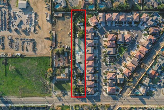 12766 Pipeline Avenue, Chino, CA 91710 (#CV20011454) :: Re/Max Top Producers