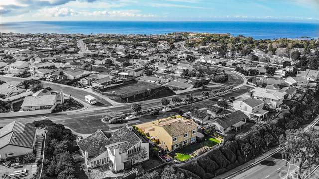 23965 Leeward Drive, Dana Point, CA 92629 (#OC20011458) :: Berkshire Hathaway Home Services California Properties