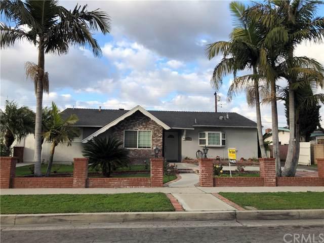 1347 W Maxzim Avenue, Fullerton, CA 92833 (#OC20010557) :: RE/MAX Estate Properties