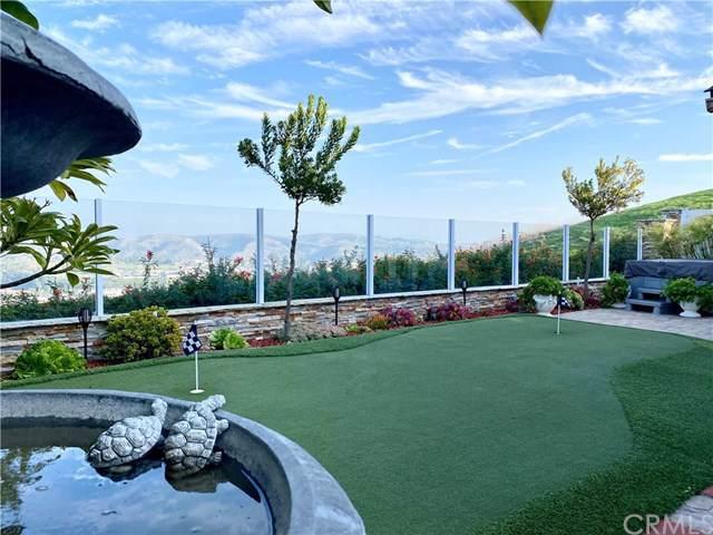 28802 Mira Vista, Laguna Niguel, CA 92677 (#OC20011235) :: Berkshire Hathaway Home Services California Properties