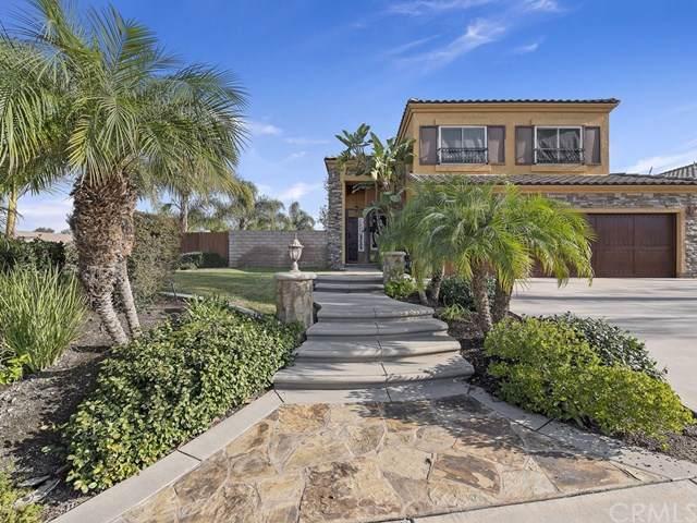 22758 Ash Street, Corona, CA 92883 (#IV20011043) :: Mainstreet Realtors®