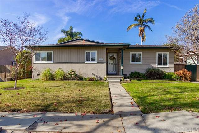 855 N 3rd Avenue, Upland, CA 91786 (#IG20009488) :: RE/MAX Estate Properties