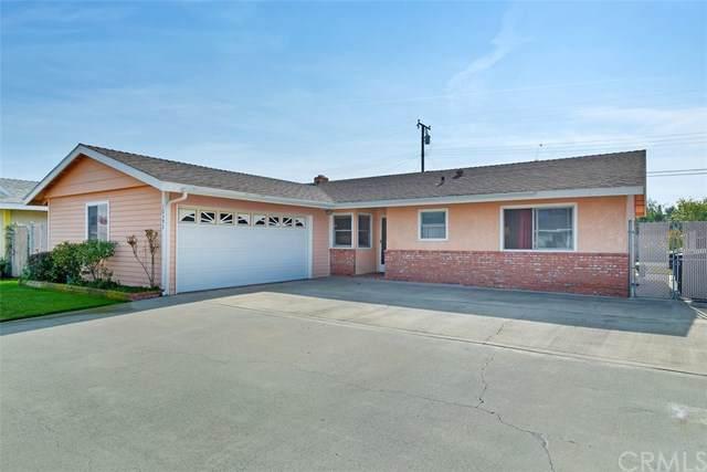 10392 Dakota Avenue, Garden Grove, CA 92843 (#PW20005674) :: Allison James Estates and Homes