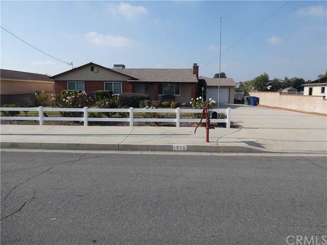 1956 S Oaks Avenue, Ontario, CA 91762 (#PW20011566) :: J1 Realty Group