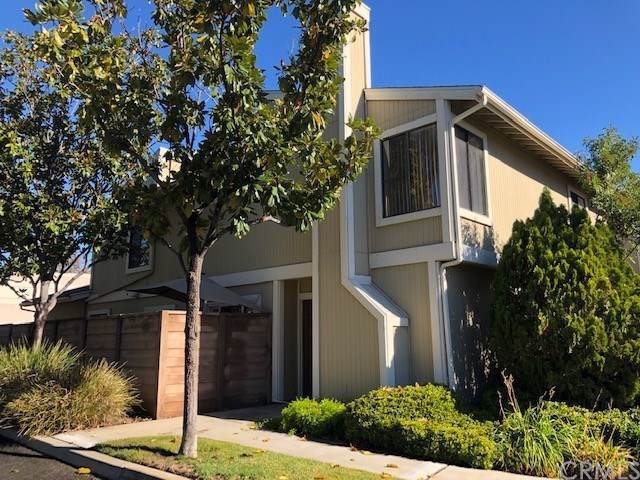 540 Derby Road, San Dimas, CA 91773 (#AR20010737) :: RE/MAX Estate Properties
