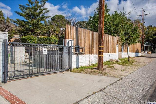 10141 Haines Canyon Avenue, Tujunga, CA 91042 (#320000207) :: Sperry Residential Group