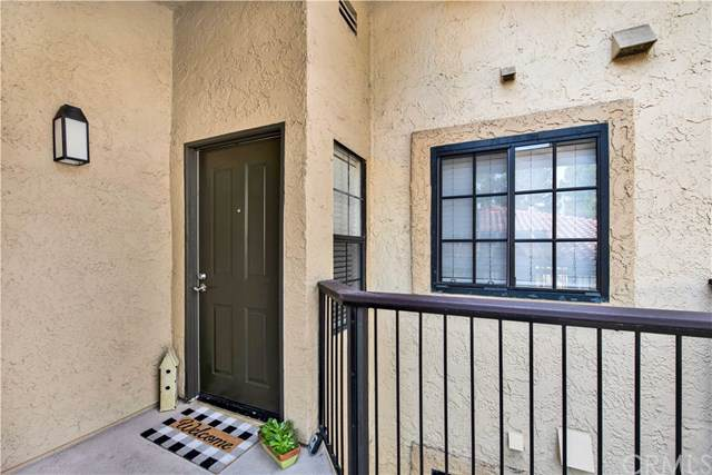 25521 Indian Hills Lane E, Laguna Hills, CA 92653 (#PW20010295) :: Sperry Residential Group
