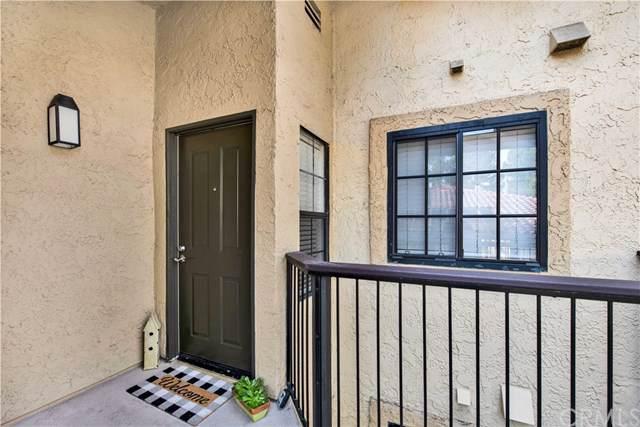 25521 Indian Hills Lane E, Laguna Hills, CA 92653 (#PW20010295) :: Berkshire Hathaway Home Services California Properties