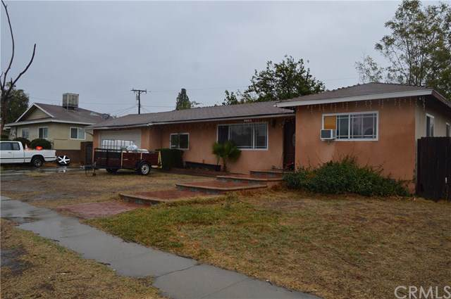 9847 Olive Street, Bloomington, CA 92316 (#SW20008279) :: RE/MAX Masters