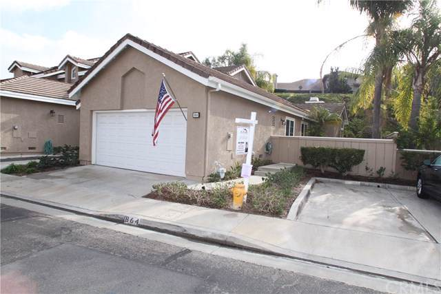 864 S Sapphire Lane, Anaheim Hills, CA 92807 (#RS20011572) :: Sperry Residential Group