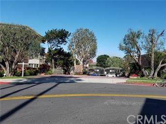 6542 Ocean Crest Drive B207, Rancho Palos Verdes, CA 90275 (#PV20011576) :: RE/MAX Estate Properties